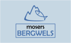 Mosers Bergwels